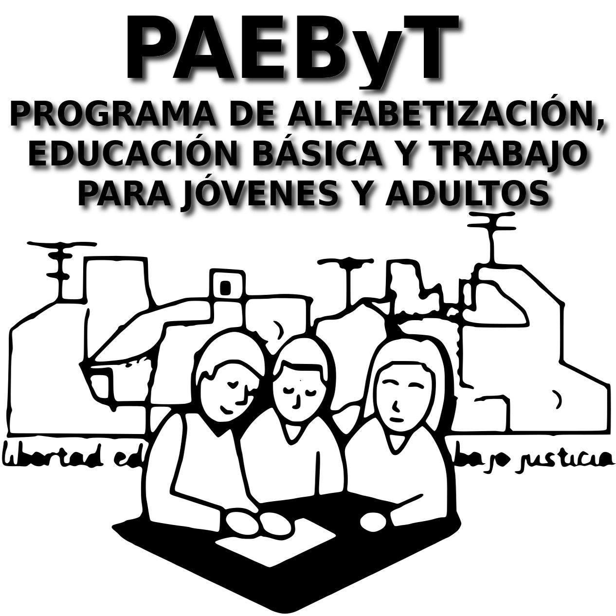 PAEByT