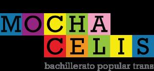 BACHILLERATO MOCHA CELLIS